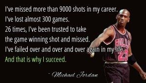 blog michael jordan